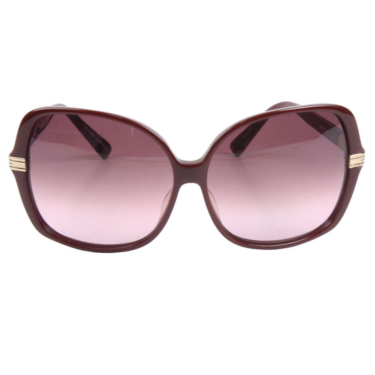 6039-oculos-blinde-vinho-1