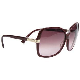 6039-oculos-blinde-vinho-verso