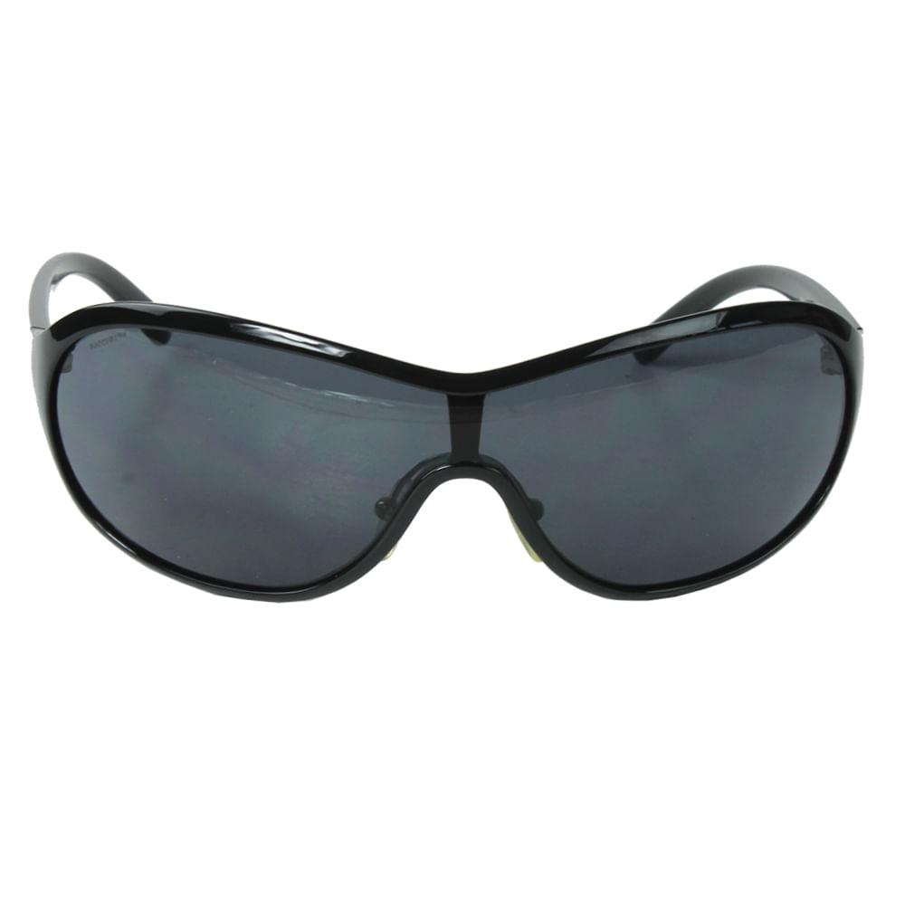 4398405b04abe Óculos Prada Mascara   Brechó de luxo - prettynew