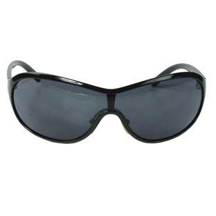 60391-oculos-prada-mascara-preto-spr16g-1