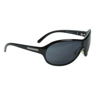 60391-oculos-prada-mascara-preto-spr16g-verso