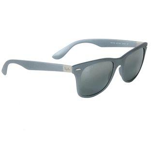 60392-oculos-ray-ban-wayfarer-prateado-verso