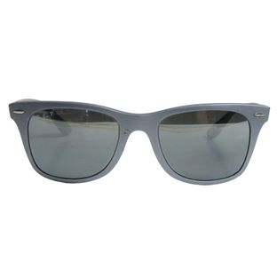 60392-oculos-ray-ban-wayfarer-prateado-1
