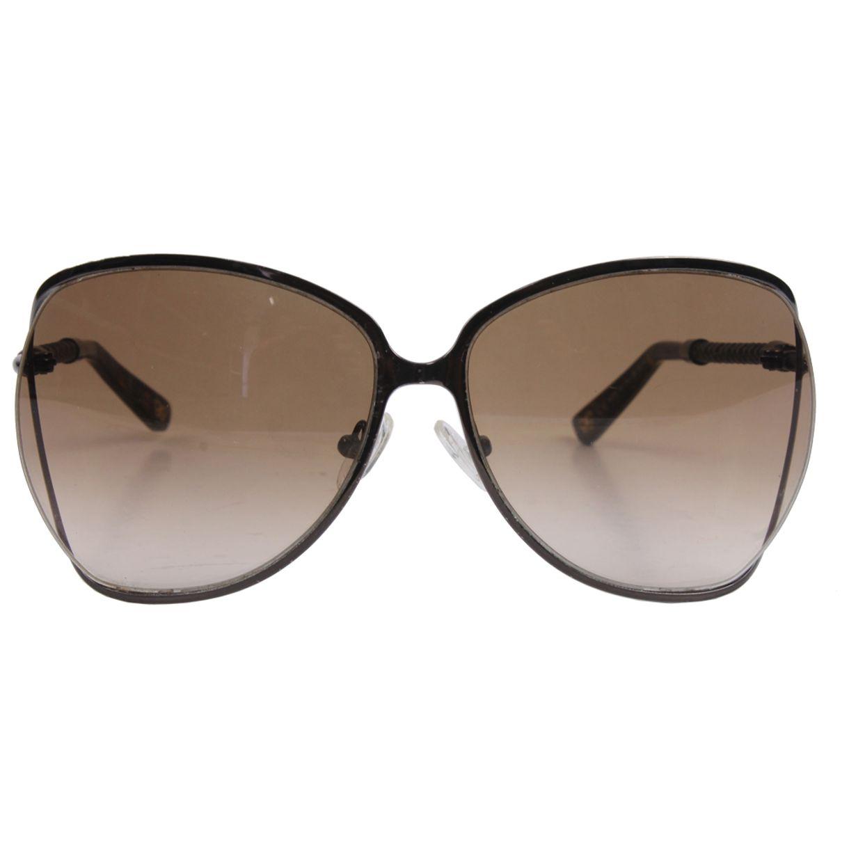 60393-oculos-bottega-venetta-marrom-1