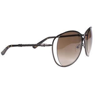 60393-oculos-bottega-venetta-marrom-verso