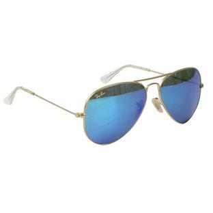 60394-oculos-ray-ban-aviator-azul-verso