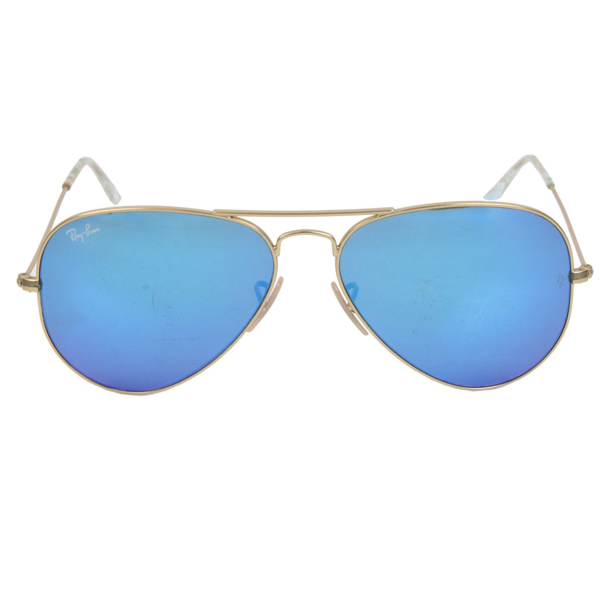 60394-oculos-ray-ban-aviator-azul-1