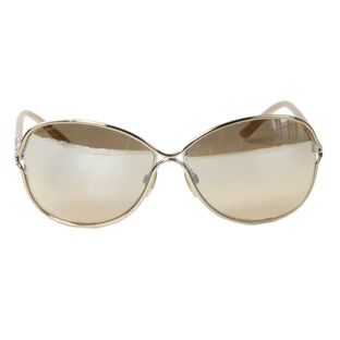 60395-oculos-burberry-rose-espelhado-1
