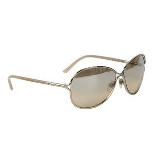 60395-oculos-burberry-rose-espelhado-verso