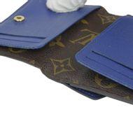 60397-carteira-louis-vuitton-azul-monograma-7