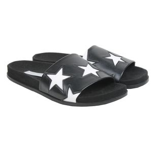 Chinelo-Slide-Star-Stella-McCartney