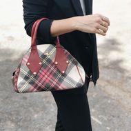 Bolsa-Vivienne-Westwood-Xadrez