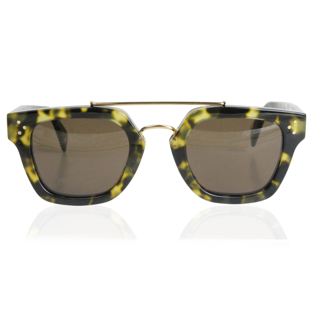 Óculos Celine   Brechó de luxo - prettynew 44771c7e31