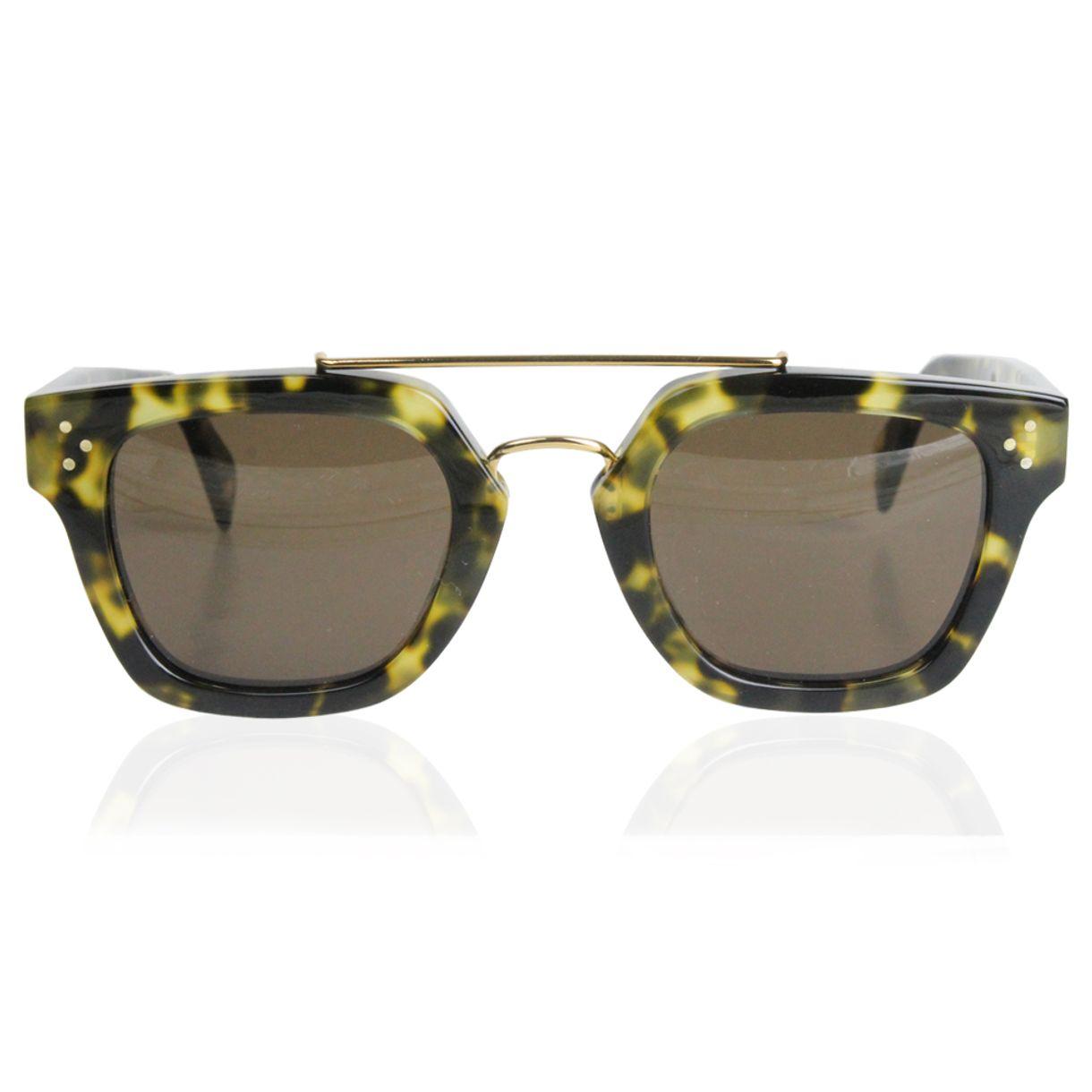 60403-oculos-celine-cl41077s-1