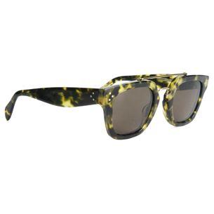 60403-oculos-celine-cl41077s-2
