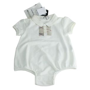 791-body-polo-burberry-baby-1