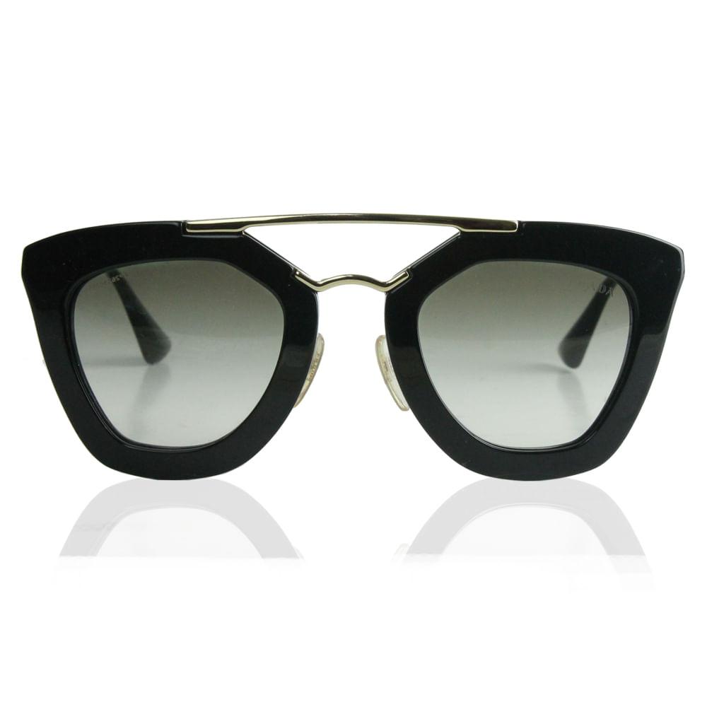 Óculos Prada   Brechó de luxo - prettynew 4fc74a0638