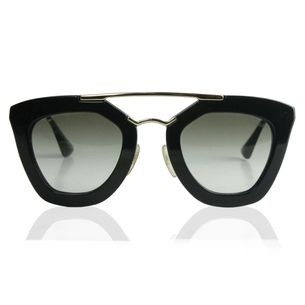 Feminino - Acessórios - óculos Novo – prettynew de46992606