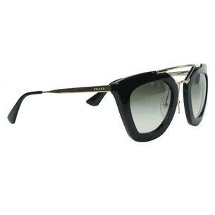 ffaa01dbfdf48 Prata em Feminino - Acessórios - óculos – prettynew
