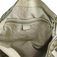 1840-bolsa-gucci-jacquard-couro-branco-6