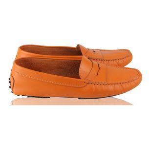 mocassim-tods-laranja-1