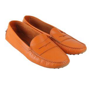 mocassim-tods-laranja