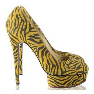 pump-charlotte-olympia-tigre