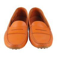 mocassim-tods-laranja-5