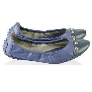 sapatilha-tods-azul-1