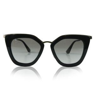 oculos-prada-cinema-evolution-1