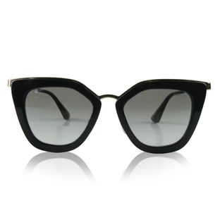 oculos-prada-cinema-evolution-1