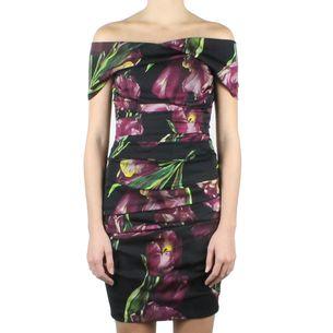 8397-vestido-dolce-gabbana-preto-flores-1