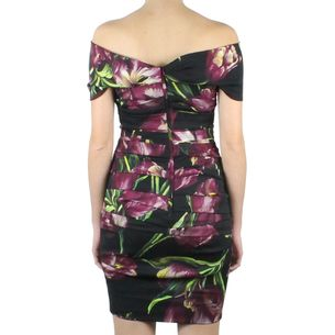 8397-vestido-dolce-gabbana-preto-flores-2