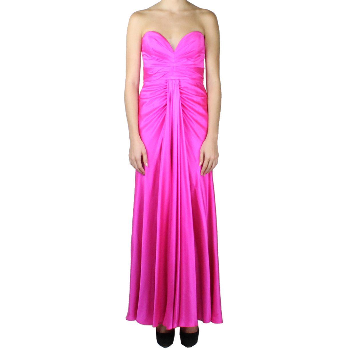 8396-vestido-longo-printing-cetim-rosa-1