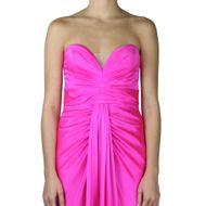 8396-vestido-longo-printing-cetim-rosa-3