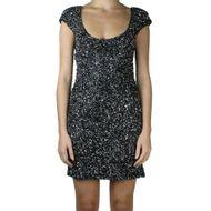 8399-vestido-patbo-pedrarias-preto-1