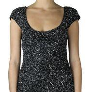 8399-vestido-patbo-pedrarias-preto-2