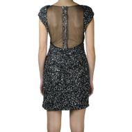 8399-vestido-patbo-pedrarias-preto-3