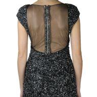 8399-vestido-patbo-pedrarias-preto-4