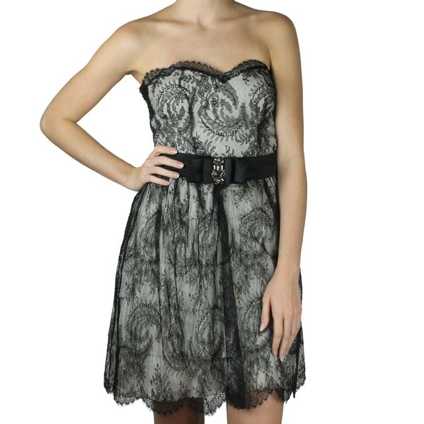 8392-vestido-printing-tomara-que-caia-renda-2