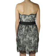 8392-vestido-printing-tomara-que-caia-renda-1