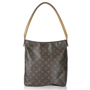 bolsa-louis-vuitton-looping-gm-1