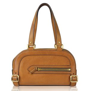 Feminino - Bolsas - shoulder bag Couro – prettynew 25cc06386c