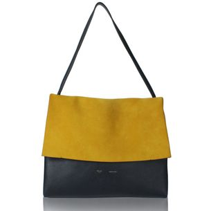 bolsa-celine-all-soft-