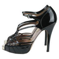 sandalia-valentino-verniz-preto