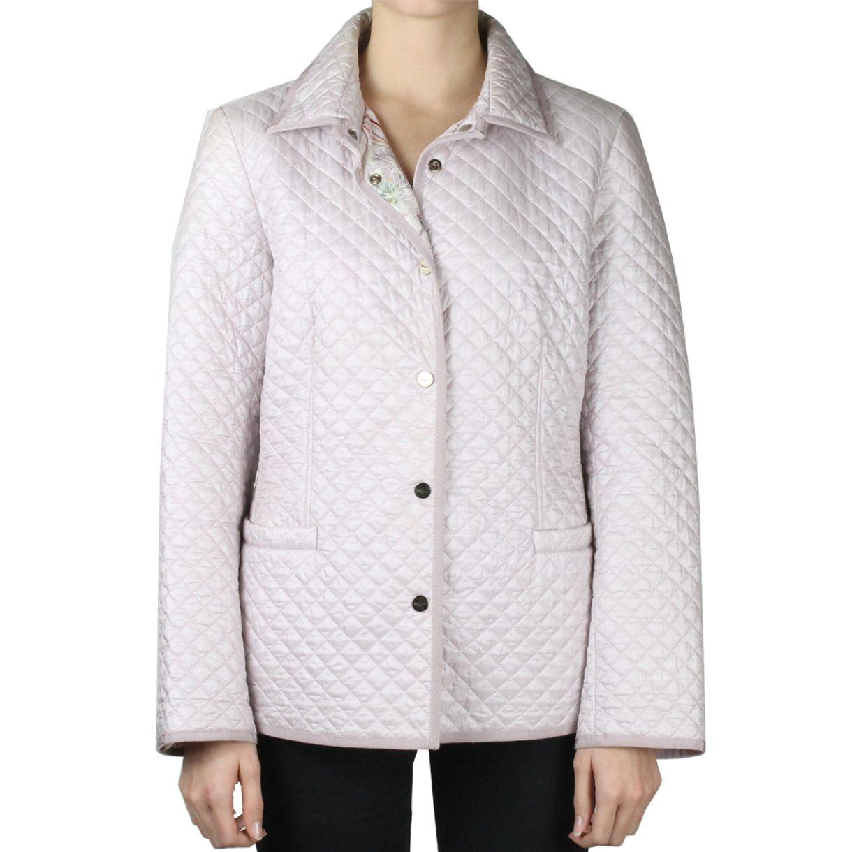 casaco-salvatore-ferragamo-matelasse-rosa