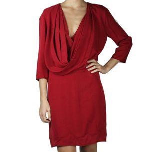 vestido-diane-von-furstenberg-vermelho