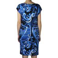 vestido-emilio-pucci-azul