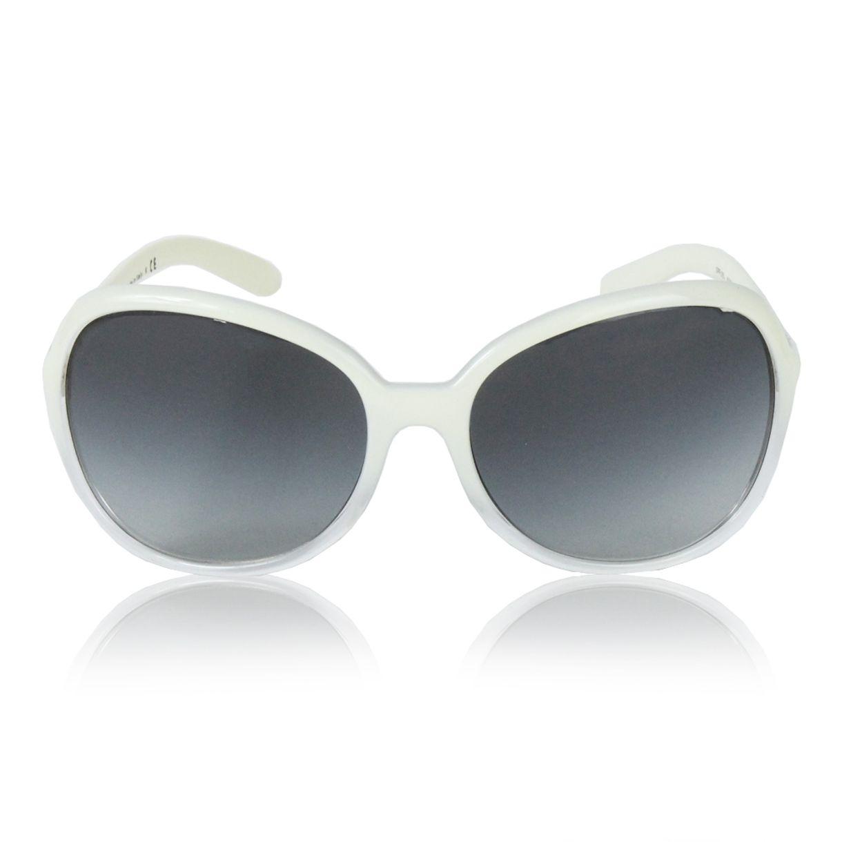 oculos-prada-branco-degrade