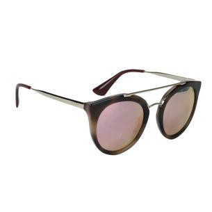 60418-oculos-prada-espelhado-rose-verso